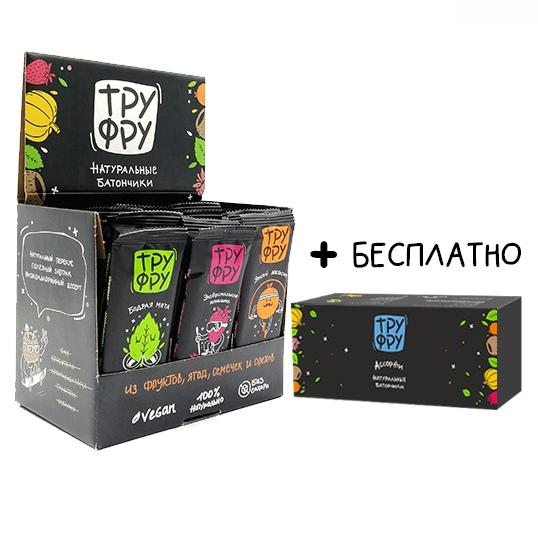 d82b0d5c-8c55-4651-a32d-f8044c828938.jpg